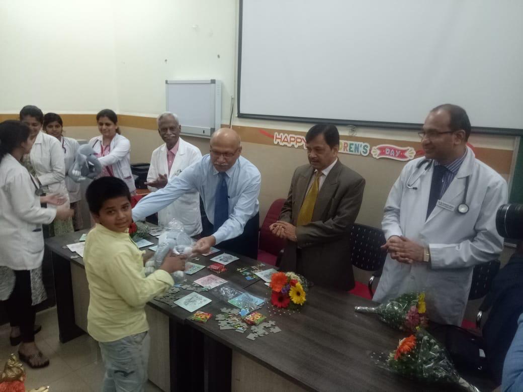 Nursing Colleges in Mysore