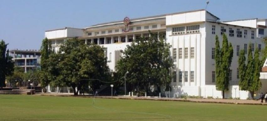 Navaneetham College of Nursing bangalore