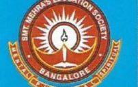 bsc nursing bangalore