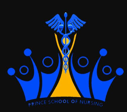 prince college of nursing bangalore